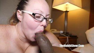 bbw_pawg_white_girl_pink_pussy_fucked_bbc_king_kre image