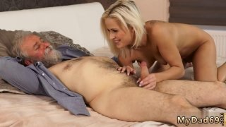 Image: Young old cumshot compilation first time Surprise your girlfriend and