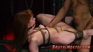 Dog slave and halloween bdsm orgy xxx Sexy youthfull girls Alexa image