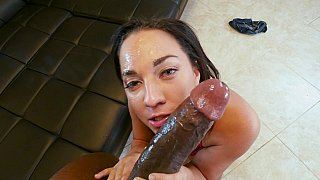 Teen craves_a BBC image