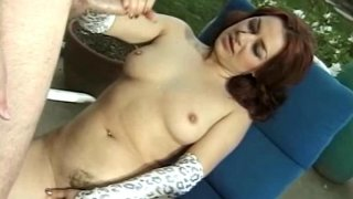 The_Most_Erotic_and_Relaxing_Outdoor_Handjob image