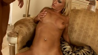 Blonde_milf_cock_rider_Krissy_Style_wants_curby_fat_dick image