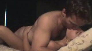 Amateur sex video presented to you_by The GF Network image