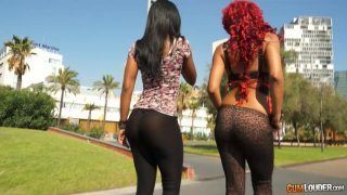 Sizzling portugese babe noe milk demonstrates her booty, drinking milk of wife boobsvideo Mobile movies image