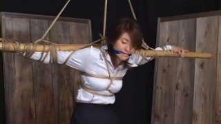 japanese girl OTN gagged 01 image
