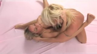 Crazy sex clip Czech hot , it's_amazing image
