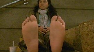 STINKY SOLES 6 image