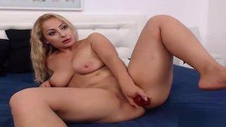 Image: Fabulous sex movie Webcam new pretty one
