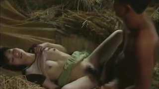 Horny adult movie Japanese just for you image