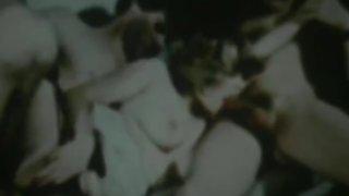 8 mm 1970, bangla panu mms image