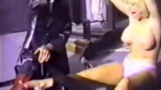 Exotic adult movie Bondage unbelievable image
