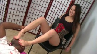 Amazing xxx_video_Feet newest , it's amazing image