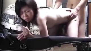 Hottest xxx clip Japanese great ever seen image