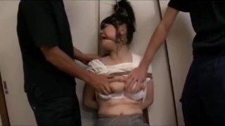 Best sex video Bondage wild image