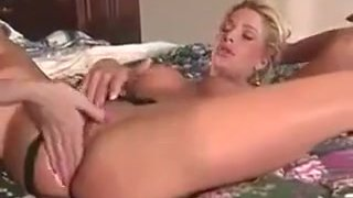 Best_Exclusive_Lesbian,_Blonde,_Vintage_Clip_Only_Here image