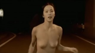 Horny xxx scene Asian best_, it's_amazing image