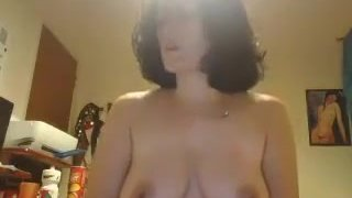 Greatest_Exclusive_Webcam,_Toys,_Mature_Video,_It'S_Amazing image
