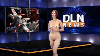 DLN News image
