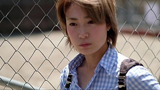 Hitomi 24 years old image