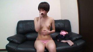 Home_made_video_with_slutty_Japanese_Hiraku_Nakatani image