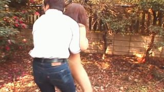 Busty_Japanese_milf_Narumi_Anzai_is_willing_to_try_public_sex image