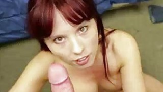 Milf_Finds_Her_Step_Son_Filming_Porno image