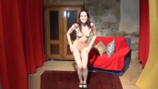 Amateurlapdancer.com site_rip full video image