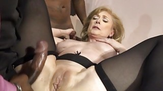 Hillary Earns The Black Vote HQ Porn_Videos image
