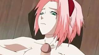 Naruto Porn Dirty room benefits image