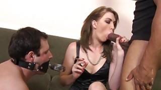 Alana Rains_Sex Movies XXX image