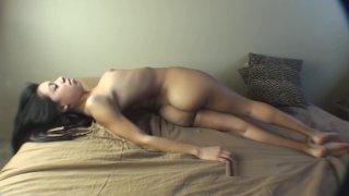Horny sex video Fetish unbelievable , it's amazing image