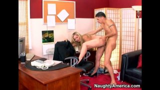 Lisa_DeMarco,Alex_Gonz_My_First_Sex_Teacher image