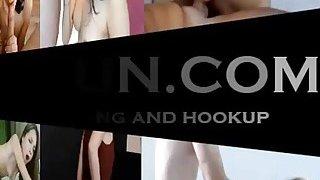 2017 NEW HOT SEXY FACIAL CUMSHOT COMPILATION image