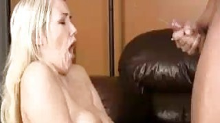 Teen_Lost_On_A_Bet_And_Shes_to_Take_His_Huge_Cuml image