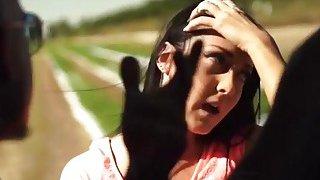 Kidnapped Teen Sabrina Banks Regrets Entering Stranger's Van image