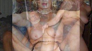 ILoveGrannY Sexy Picture and Hot Granny Previews image