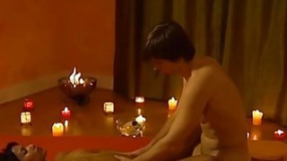 Intimate Pussy Massage_Moves image