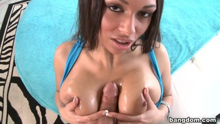 Image: Bethany Benz Back at it Again!!
