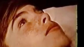 1970s Step mother sex instructionf full video at - Hotmoza.com image