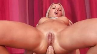 Steamy sexy gazoo rimming anal pounding image