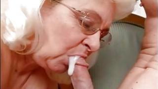 Luv U Gran Free Mature and Granny Porn image