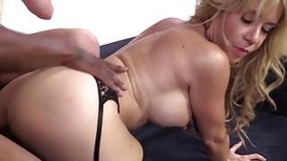 Desi Dalton and Danielle Diamond Porn Videos image