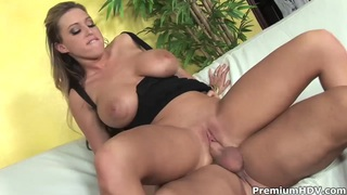 Memphis_Monroe_begs_her_husband_to_pound_her_candy_pussy image