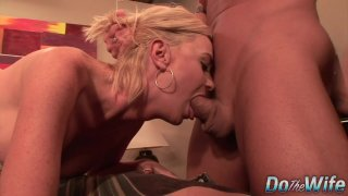 Oversexed wife camryn cross is fucked and takes a facial as husband looks on: pakistani husband wife sales porn Mobile movies image