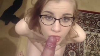 Crazy adult scene Webcam exclusive full version image