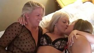 Mature lesbian voyeur girls fingering and pussy image