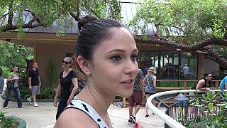Virtual vacation las vegas 4/4 image