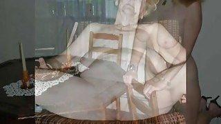 OmaFotzE Hot Granny Pictures Showoff Compilation image