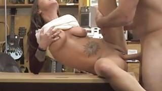 Hardcore black cock gangbang and throbbing cumshot compilation full image
