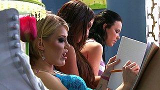 Virginity Club? image